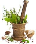 Acaiberry900 są to najlepsze tabletki odchudzające, w znakomity sposób przyśpieszaja metabolizm oraz poprawiają kondycję skóry. Zapraszamy do oglądania http://www.tabletkiodchudzajaceacai.pl