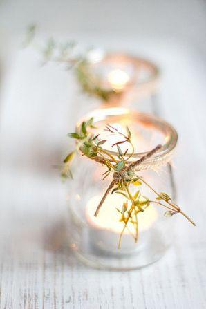 Romantic Lighting Designs