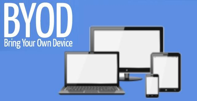 It's important for small businesses to first analyze and find out whether BYOD is needed and who needs it. This article explains why BYOD adoption will work for small businesses and the challenges associated with IT security and support.