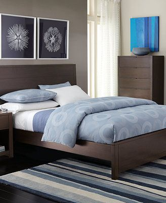 Tribeca bedroom furniture sets pieces new home for Tribeca homes furniture