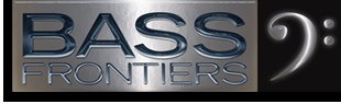 One of the best online magazines for the bass player, period. We love Bass Frontiers!