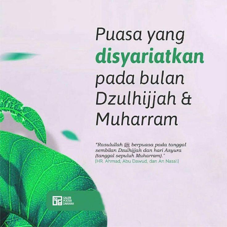 http://nasihatsahabat.com #nasihatsahabat #salafiyah #muslimah #DakwahSalaf # #ManhajSalaf #Alhaq #islam #annajiyah #ahlussunnah #dakwahsunnah#kajiansalaf #salafy #sunnah #tauhid #dakwahtauhid #alquran #hadist #hadits #Kajiansalaf #kajiansunnah #sunnah #aqidah #akidah #mutiarasunnah #tafsir #nasihatulama ##fatwaulama #akhlaq #akhlak #keutamaan #fadhilah #fadilah #shohih #shahih #manhajsalaf #puasa #shaum #Arafah #Arofah #Muharram #syariat