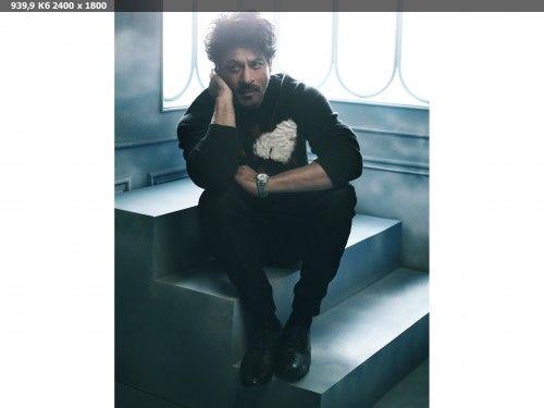 Шахрукх Кхан / Shah Rukh Khan - Страница 137 - BwTorrents.Ru - Форум