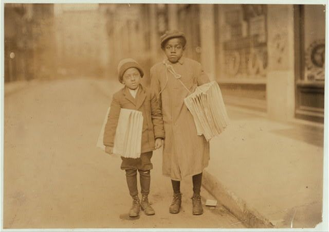 6 and 11 year old newsboys. Newark, 1912.    #ancestry: Jersey History, Ancestry Photos, White Pictures, History Iii, American History, 1910S, Newark Newsboy, Nj History, 1912