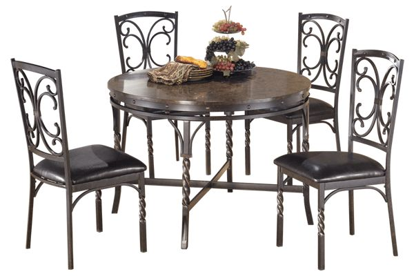 20 best images about Dining Room Furniture on Pinterest ...