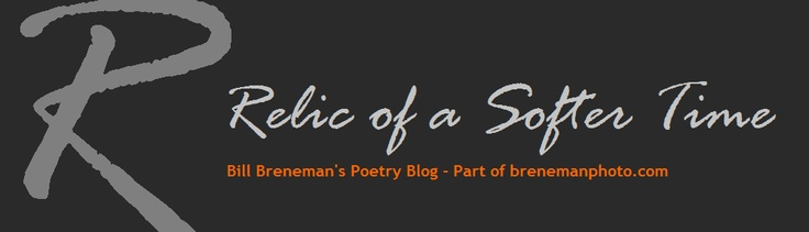 Relic of a Softer Time | Exposing a Wider World Through Poetry: Softer Time, Awesome Blogs, Interesting, Poetry, Relic