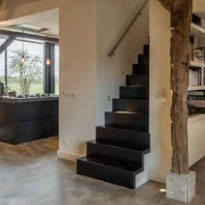 http://architizer.com/projects/converting-old-farm-into-house/