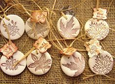 Image result for jewelry salt dough