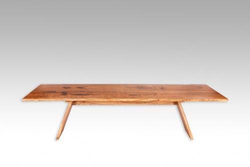 Floreat Dining Table, Lifestyle Furniture WA