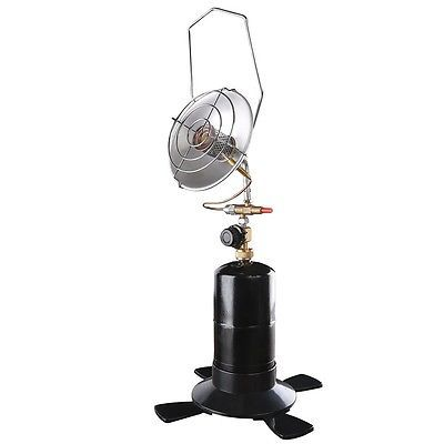 Generators and Heaters 16039: Stansport Portable Outdoor Infrared Propane Heater -> BUY IT NOW ONLY: $41.99 on eBay!