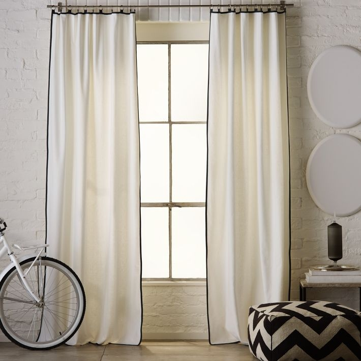 272 Best Cortinas E Persianas 2 Images On Pinterest
