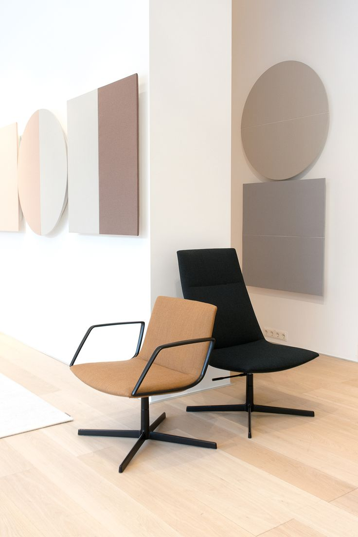 57 best Seated images on Pinterest | Architecture, Armchair and At ...