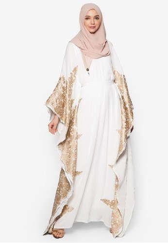 Trend model baju hijab terbaru hadir semakin beragam, beberapa diantaranya mengusung konsep modern, modis, casual, elegan, syari dan mewah edisi terbaru.