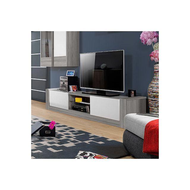 Meuble Tv 70 Cm Largeur Ghost Design 2000 Meuble Support Tv 32 ŕ 63 Meuble Tv Sony Meuble Tv Le Bon Coin Meuble Tele D Meuble Meuble Meuble Tele Angle