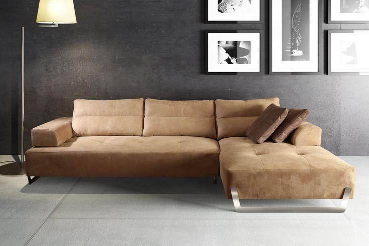 Side Köşe Koltuk.. Macitler kalitesiyle sizlerle.. #macitler #köşe #koltuk #corner #seat #modoko #masko #adana #design #designer #köşekoltuktakımları  #koltuk #köşetakımları