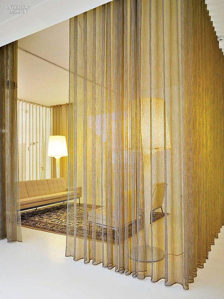 Ahrens Grabenhorst Architekten Fills Bank https://www.pinterest.com/AnkAdesign/office-buldings-design/