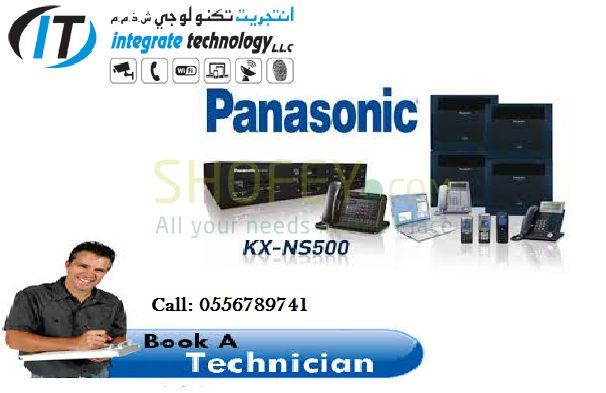 DUBAI 0556789741 PABX PBX Technician Installation REPAIR Repairing - Maintenance & Programming in Dubai – NEC TOPAZ, NITSUKO, PANASONIC, DU, Etisalat  DUBAI 0556789741 PABX PBX WIFI ROUTER CCTV Technician Installation REPAIR Repairing - Maintenance & Programming in Dubai – NEC ,TOPAZ, NITSUKO, PANASONIC, MOCET, AVAYA,ASTERISK, GRANDSTREAM, DIGIUM, RTX, YEASTAR,CISCO,YEALINK, DU, Etisalat PABX Systems  WE ACCEPT CREDIT CARD ALSO PBX SUPPLY FIXING INSTALLATION REAPIR  STRUCTURED NETWORK...