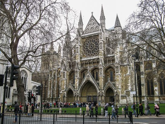 Londres Calling #Fly #me #Away: #Londres #Calling | #cidades #globais #centros #financeiros #mundo #turistas #TrendyNotes #Londres! #Abadia de #Westminster #AbadiaWestminster #London