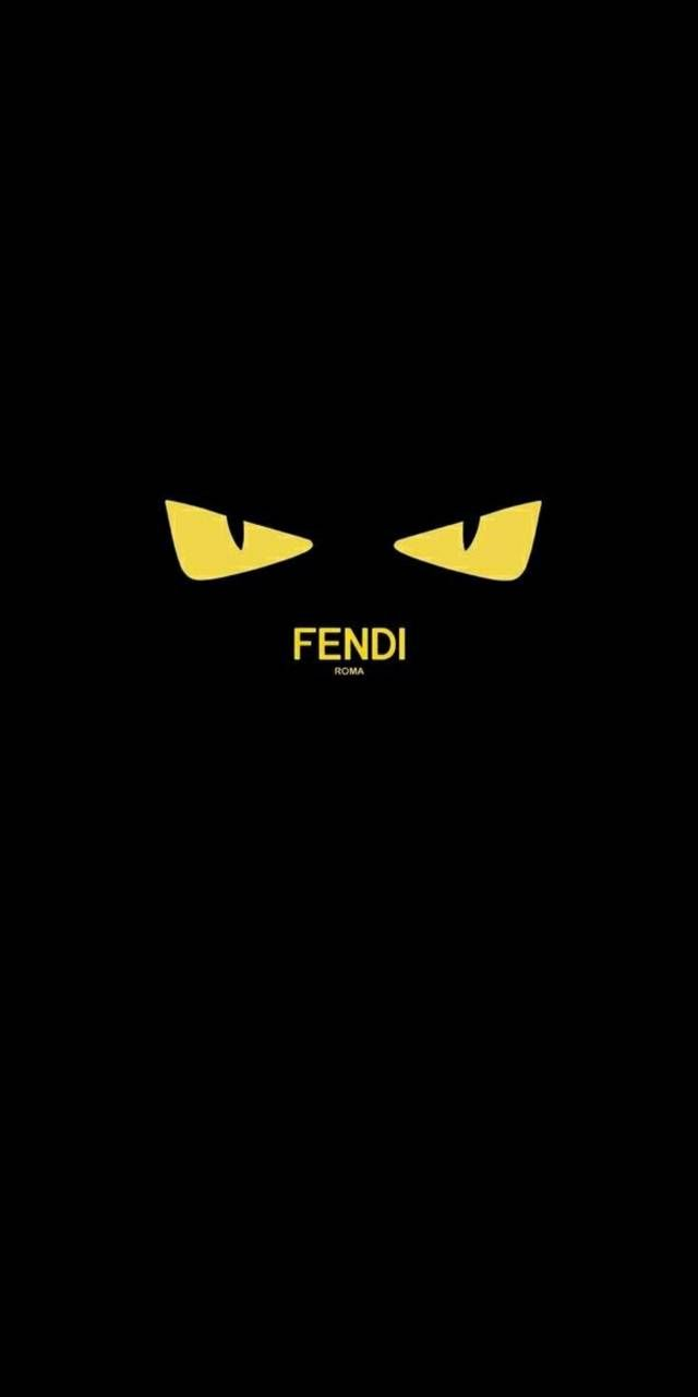 Download Fendi Eyes Wallpaper By Woxid 49 Free On Zedge Now Browse Millions Of Popular Eyes Wallpaper Iphone Wallpaper Fashion Hypebeast Iphone Wallpaper