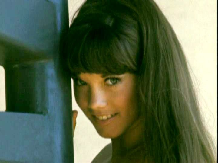 tribute to Barbi Benton - Barbi Benton Images, Pictures, Photos ...
