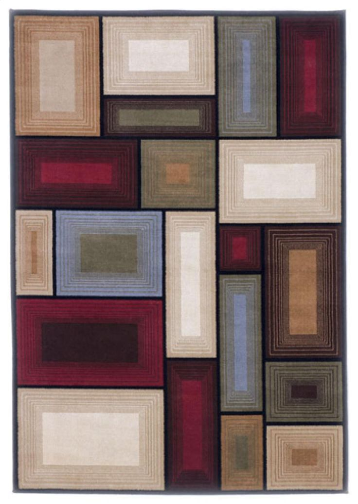 sets living rug sales ad rugs me homestore near stores room ashley furniture