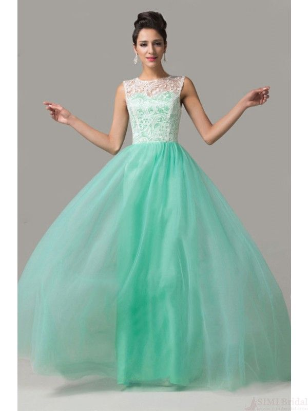 #promdresses #eveningdresses #lace #tulle #party #simibridal