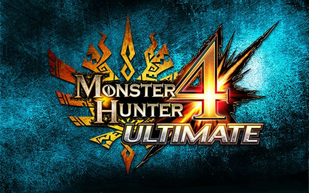 The official online manual for Monster Hunter 4 Ultimate on the Nintendo 3DS explains how to play and enjoy the game, and is accessible via PC or smartphone. You can freely look at explanations about various modes and controls.