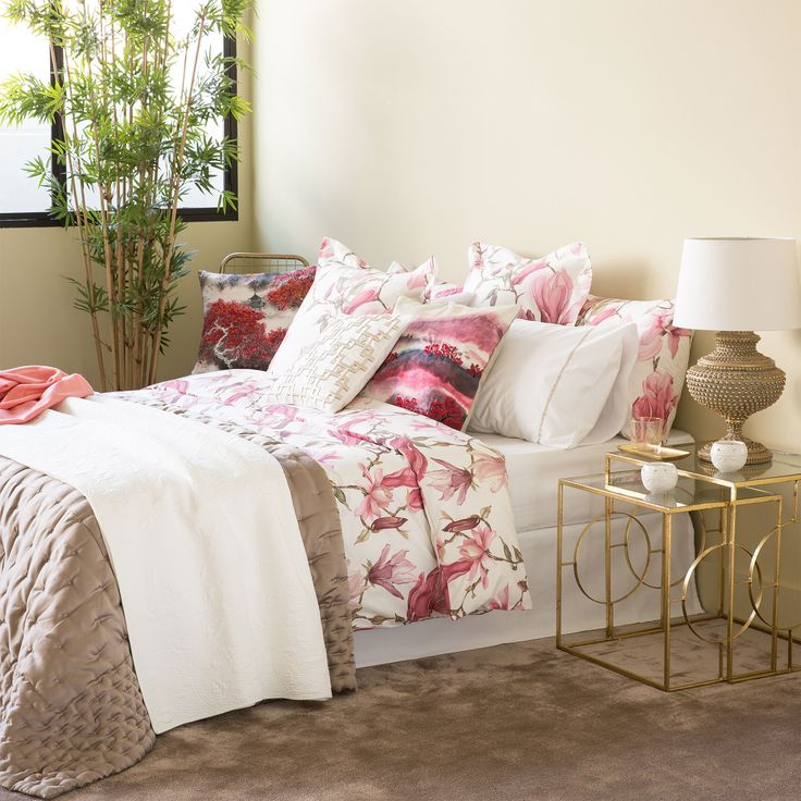 636 best by zara home images on pinterest bedrooms beds - Zara home kids espana ...