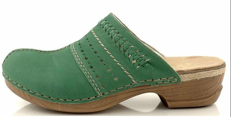 http://zebra-buty.pl/model/4214-drewniaki-rieker-67055-52-green-2041-682