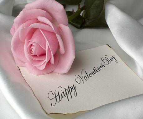 577 best <3 V-Day images on Pinterest | Valantine day, Happy ...