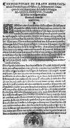 Girolamo Savonarola, Expositione di Frate Hieronymo da Ferrara sopra el Psalmo L, printed by Bartolommeo dei Libri, 1500