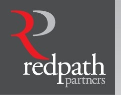 Construction Recruitment Agencies - Know More About Them http://redpathpartnersblog.weebly.com/know-more-about-construction-recruitment-agencies.html