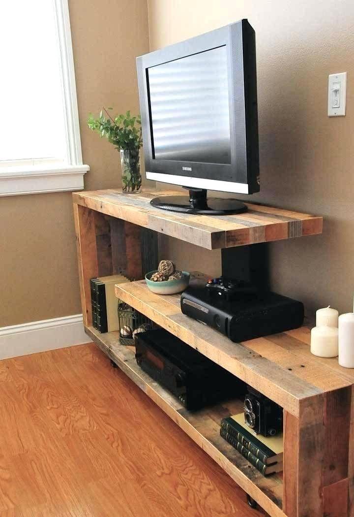 Ikea Wood Tv Stand Best Modern Stands