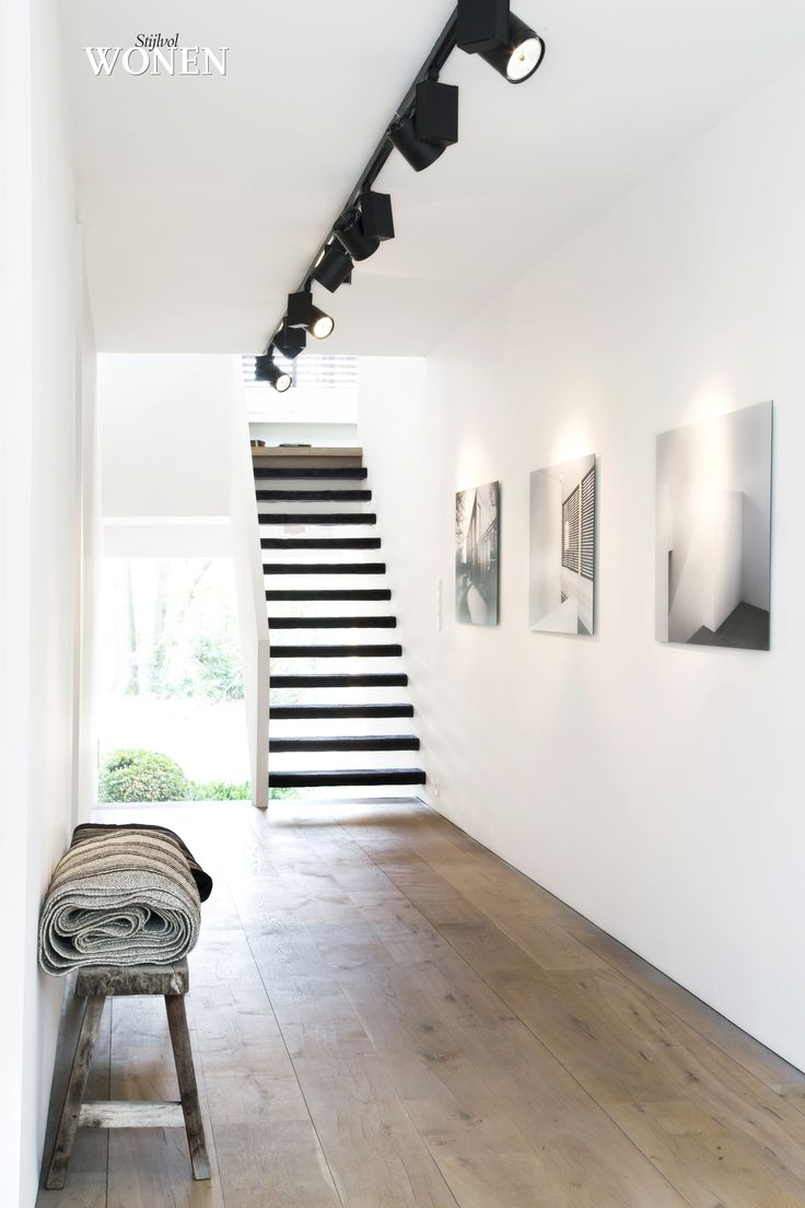 25 beste idee n over hedendaags appartement op pinterest appartement meubels hedendaags - Entree appartement ontwerp ...