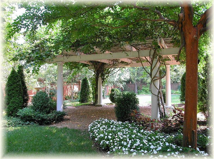 8 best steps walkways stairs and rocks images on pinterest for Landscaping rocks charlotte nc
