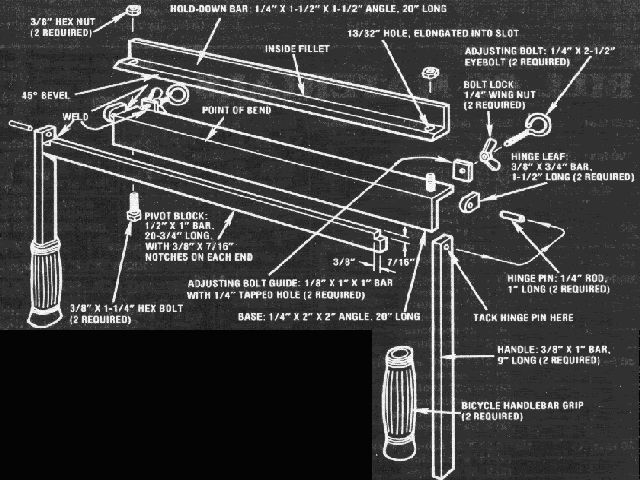 16 best MISC images on Pinterest Tools, Metal fabrication and - duct pressure drop calculation spreadsheet