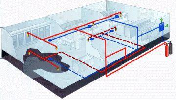 fire suppression system kidde whdr pdf