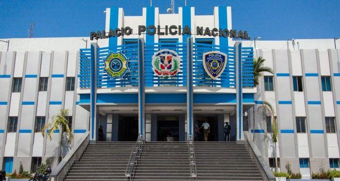 Matan Al Administrador De Una Ferretería En Herrera