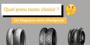 Découvrez les particularités du nous pneus moto hypersport de Avon Tyres : le Spirit ST. Toutes les infos sont dans l'article !  Quel #pneumoto choisir ? Tous les conseils Tiregom , #comparateur , prix et marques de #pneu tous véhicules