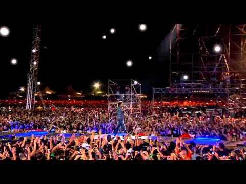 Luciano Ligabue – 無料再生、動画、コンサート情報、統計&写真を Last.fm で