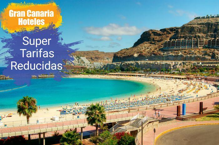 Hoteles en Gran Canaria al mejor precio, Ofertas de última hora en todos los hoteles de Gran Canaria. Precios mínimos garantizados, Cancelaciones gratuitas, sin gastos de gestión ni cobros de comisiones por pagos con tarjetas. ¡comprueba nuestros precios en Todos los Hoteles y Apartamentos en Gran Canaria.