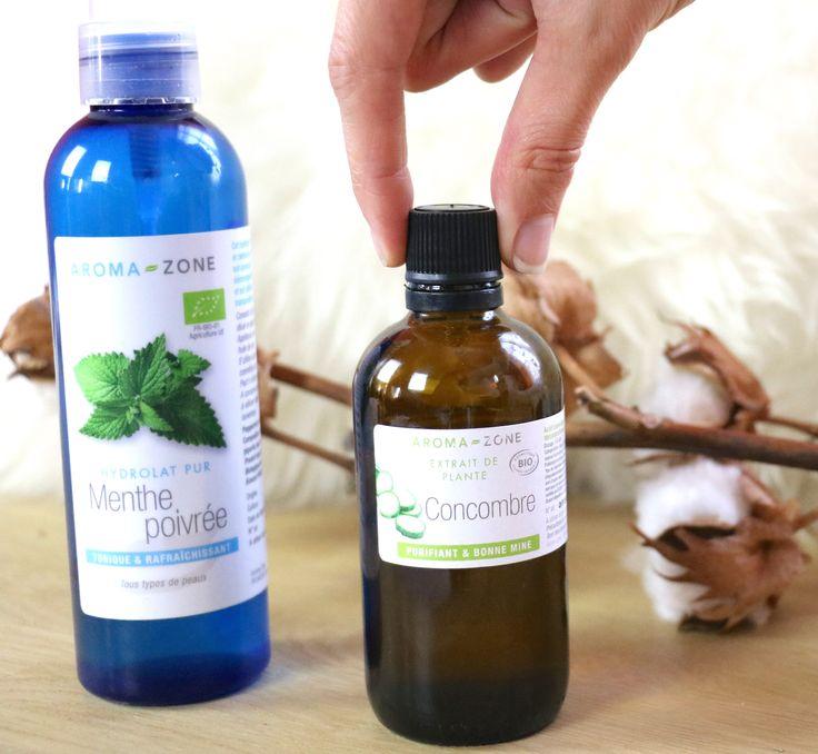 tonique hydratant - copie 2