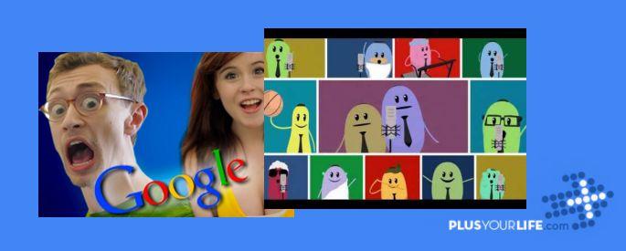 Fun Music Videos - Plus Your Life!