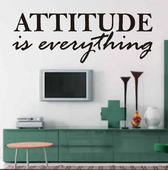 Best Occupational And Office Decor Images On Pinterest - Custom vinyl wall decals sayings for office
