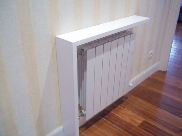M s de 25 ideas incre bles sobre cubierta del radiador en - Cubreradiadores de diseno ...