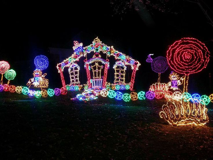 386 best oh the places you 39 ll go images on pinterest lugares places and best travel quotes for Rock city enchanted garden of lights coupon