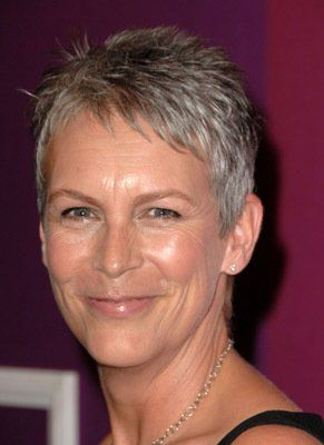 Jamie Lee Curtis was born on November 22, 1958 in Los Angeles, California, the daughter of legendary actors Janet Leigh and Tony Curtis. She got her big break at acting in 1978 when she won the role of Laurie Strode in Halloween (1978).