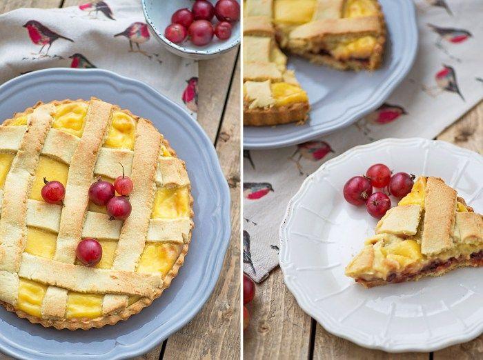 ideas about Gooseberry Jam on Pinterest | Cape Gooseberry, Gooseberry ...