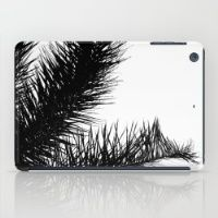 The Palm Project iPad Case