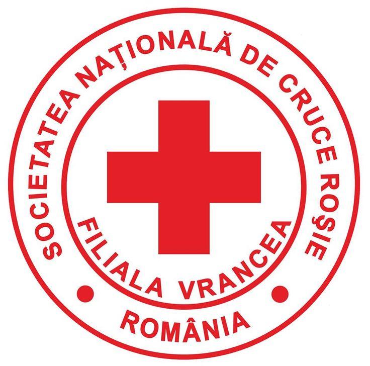 4 iulie - Ziua Crucii Rosii Romane
